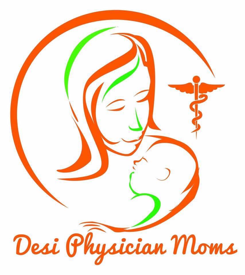 Desi Physician Moms (DPM) Foundation